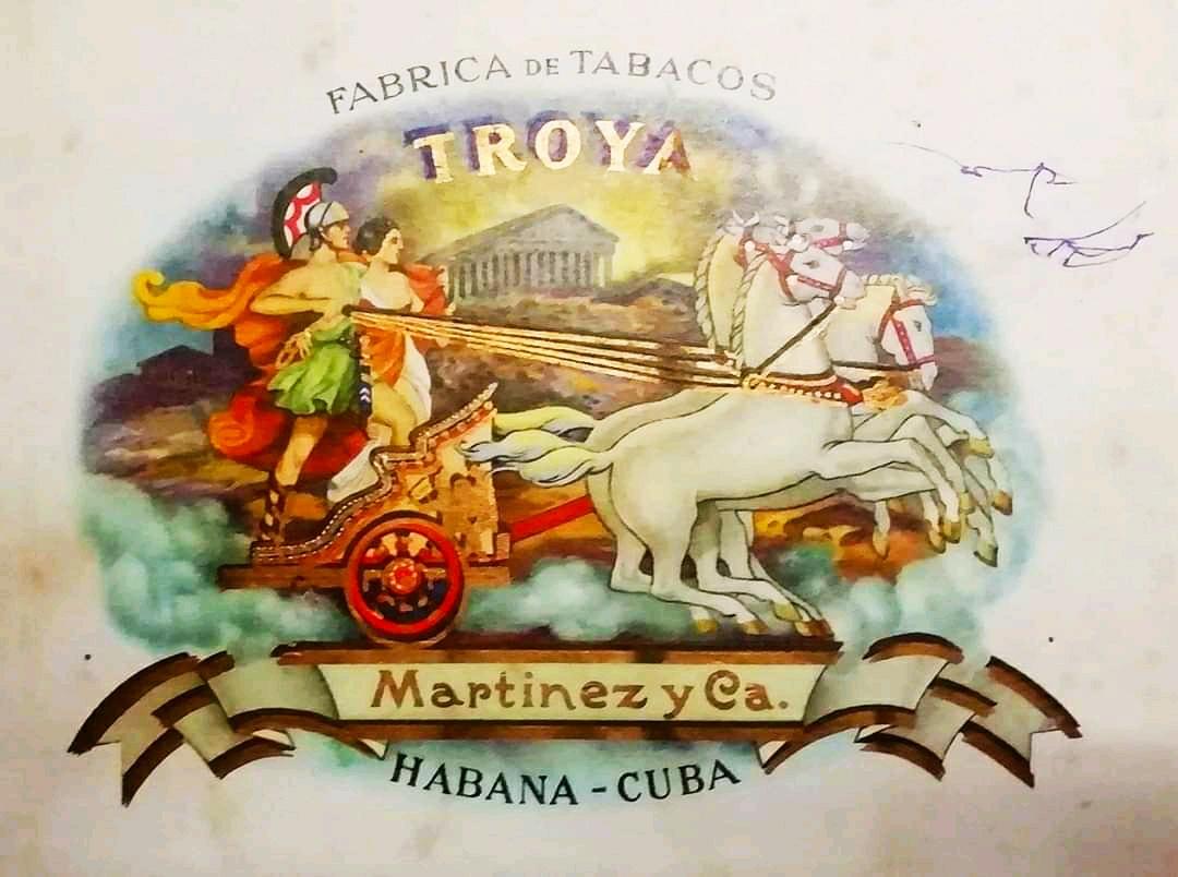 Anilla Troya