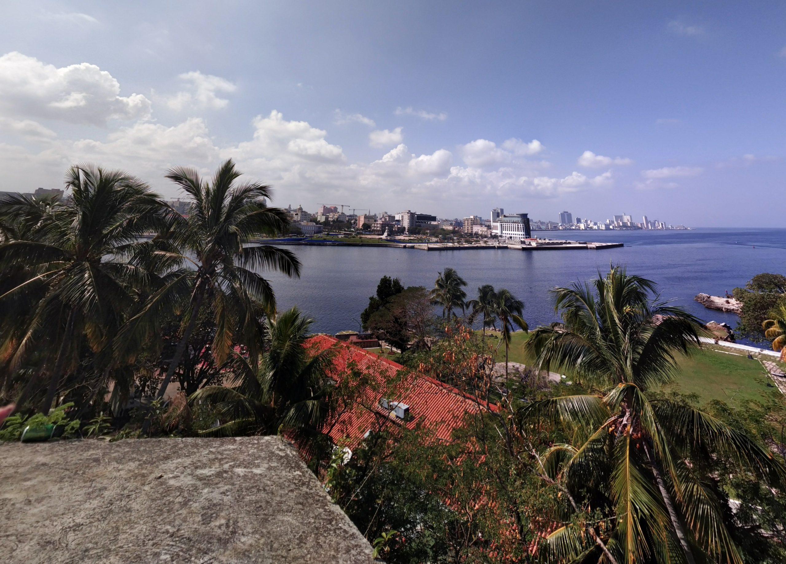 Habana scaled