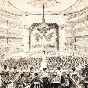 Teatro Tacon