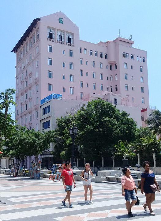 hotel sevilla actual 1