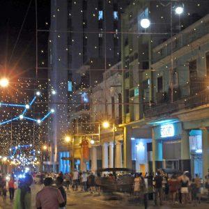 Luces-en-Calle Galiano