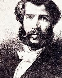 Rafael Mendive