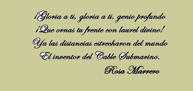 Rosa Marrero