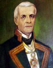 Esteban Pichardo y Tapia