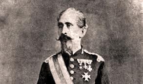 Francisco de Albear