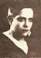 Ernestina Lecuona