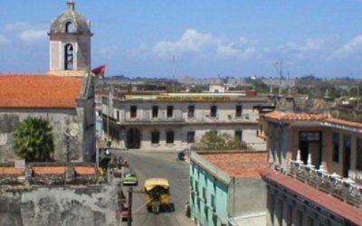 Guanabacoa: Brevísima historia de la «Tierra de las aguas»