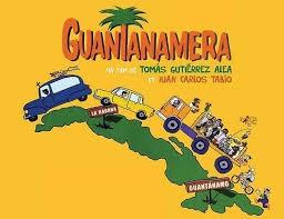 Guantanamere