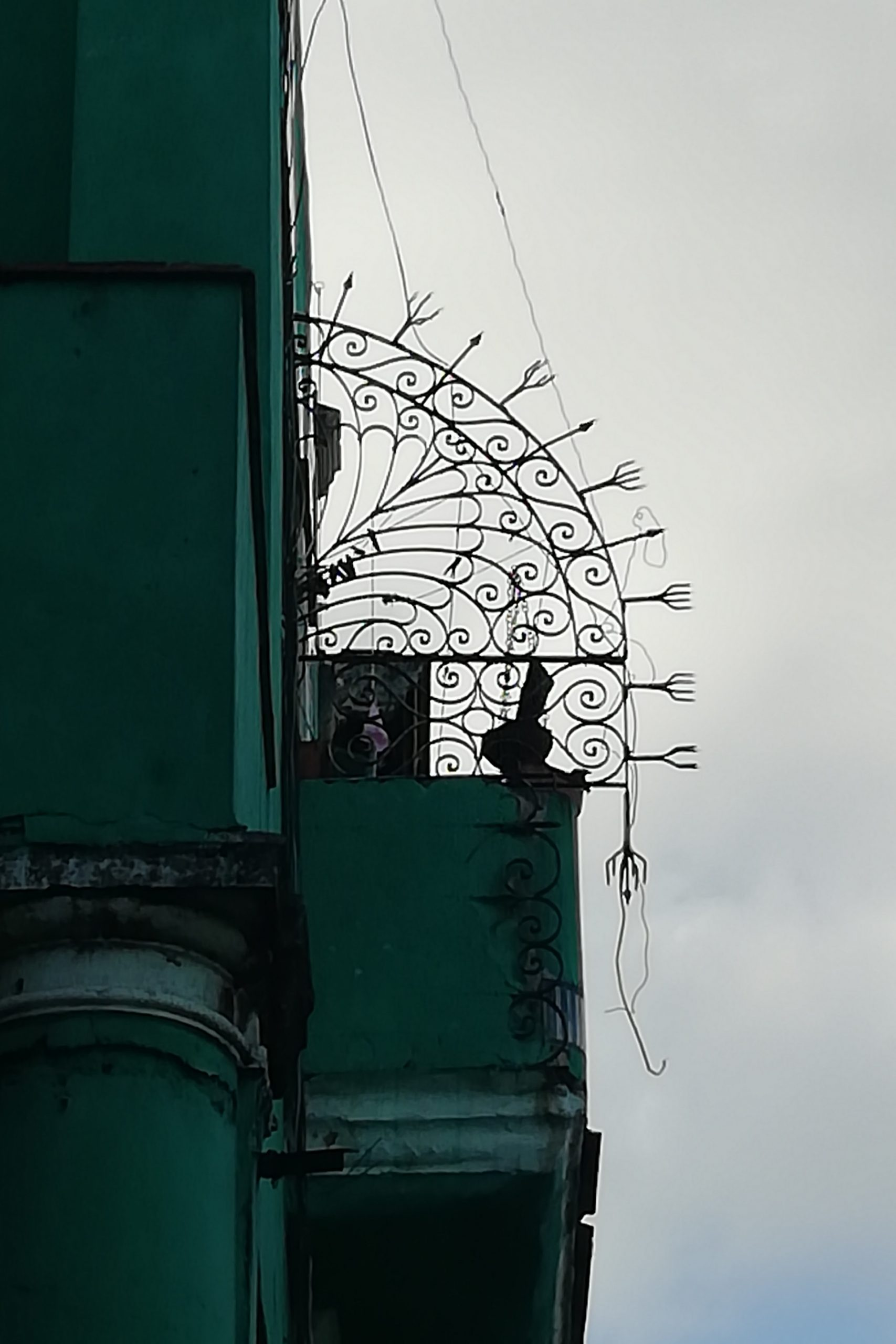 Guardavecinos calle Belascoain 1110 La Habana scaled