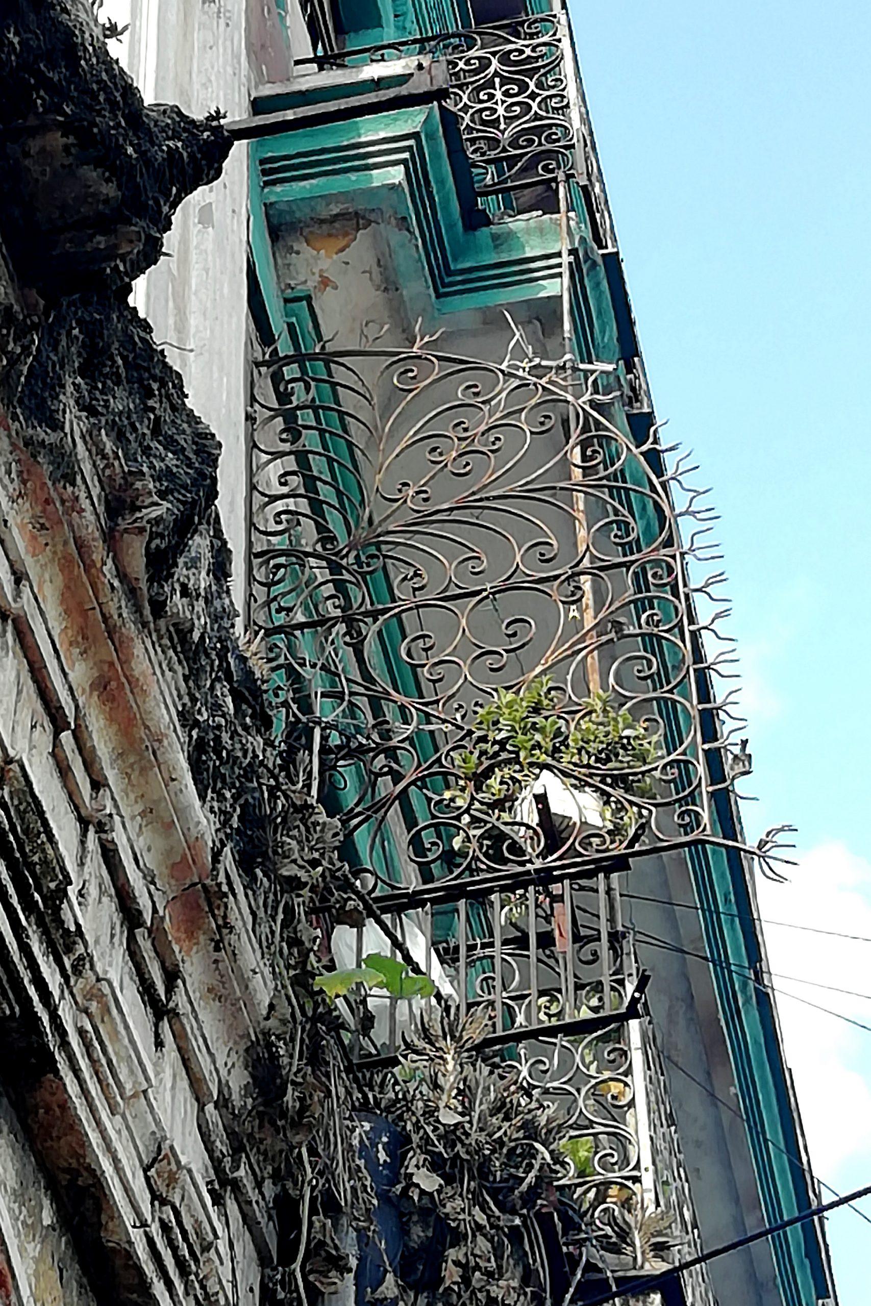 Guardavecinos calle Monte 810 La Habana 1 scaled