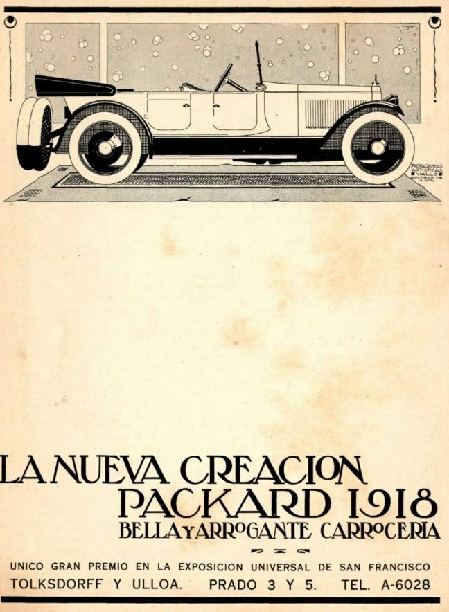 Packard1