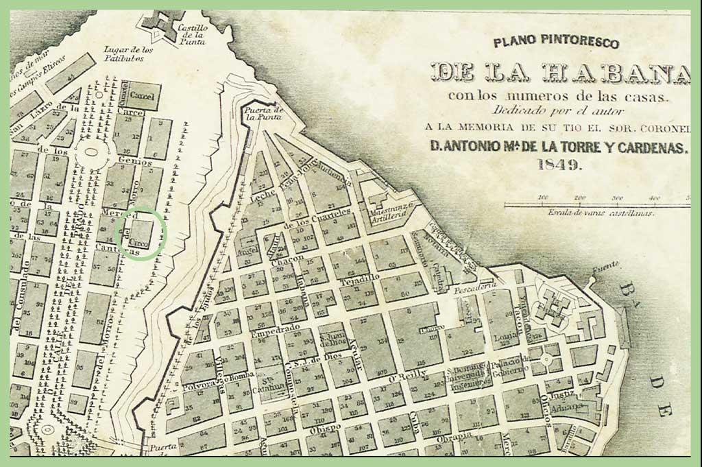 Plano Villanueva 1