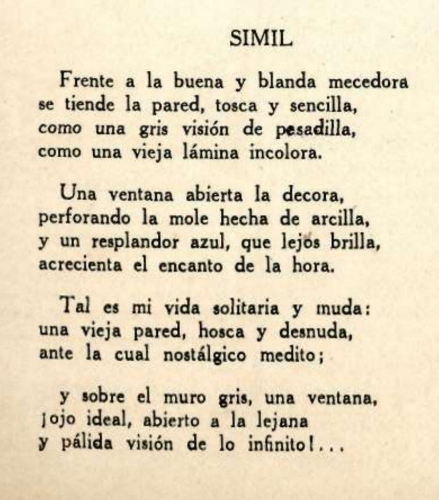 Poema falarraga