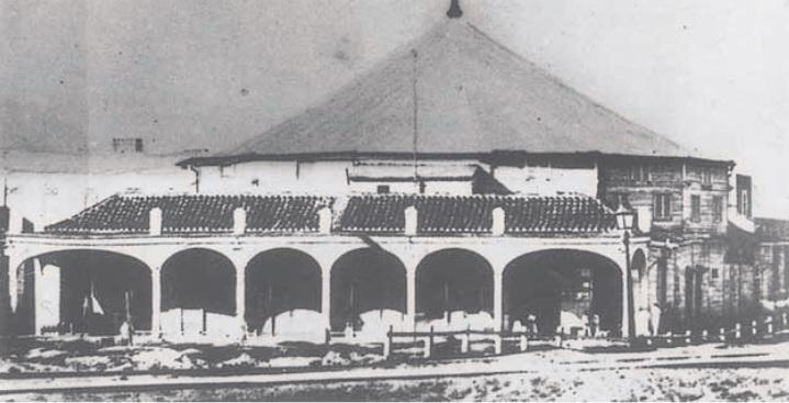 Teatro Villanueva 2