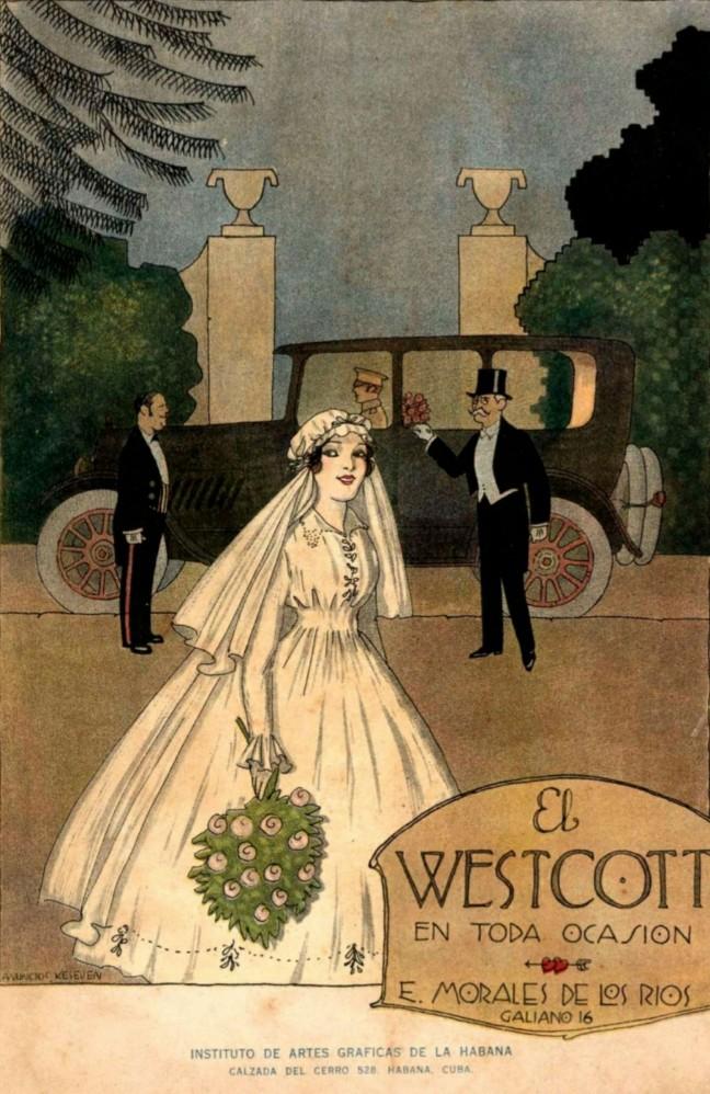 Westcott1