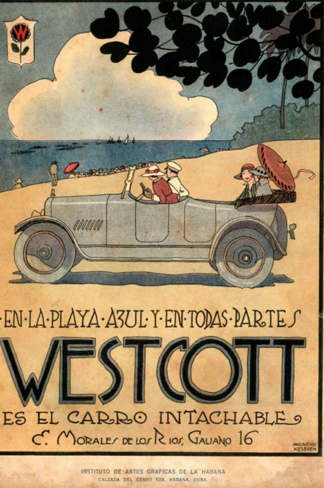 Westcott2