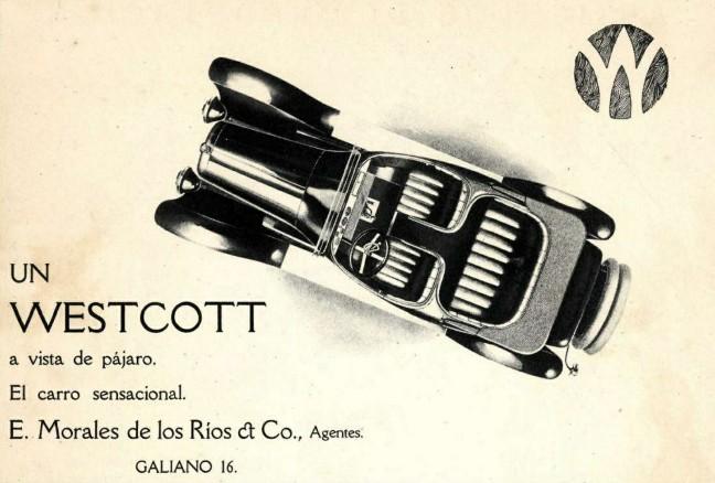 Westcott3