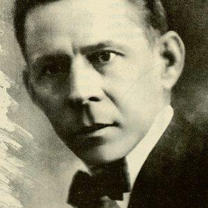 Bartolomé Sagaró fundador del Diario La Tarde
