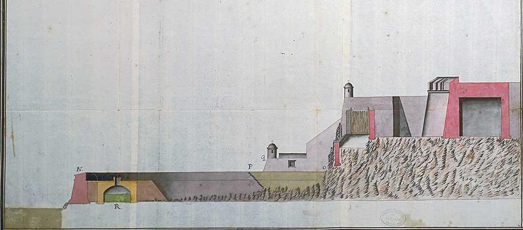 1739 morro remodelacion plano