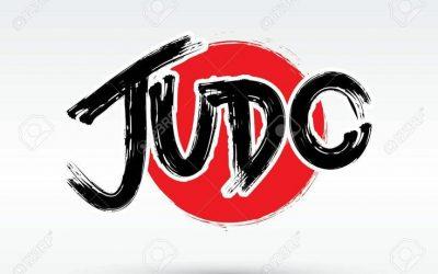 El Judo de La Habana a toda Cuba