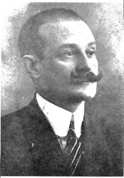 Armando André