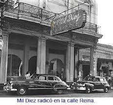 La radio en la República