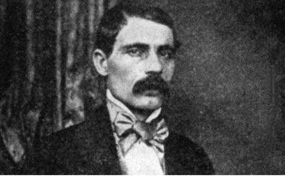 Don Mariano Martí raíz de la honradez del Apóstol