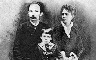 Carmen Zayas Bazán, la mujer que amó a Martí