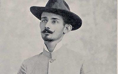 Armando André, el hombre que intentó volar el Palacio de los Capitanes Generales (III y final)