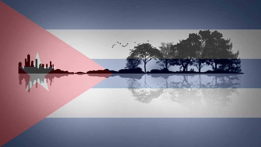 Nueva Trova cubana le canta al amor