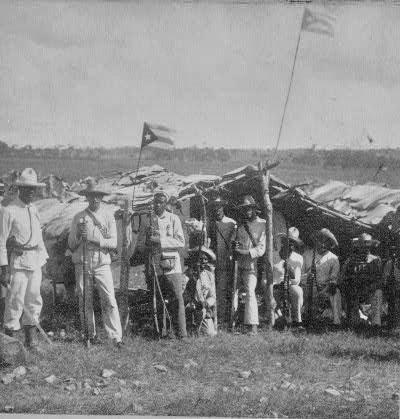 mambises guanabacoa 1899 web