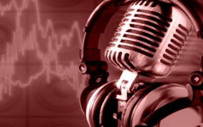 La radio en la República un espacio mediático para todos (I)