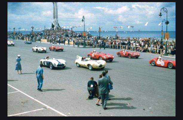 Gran Premio de La Habana