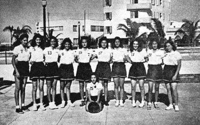 Colegio Saint George's (escuelas de La Habana)