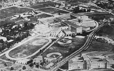 El Colegio de Belén – Escuelas de La Habana