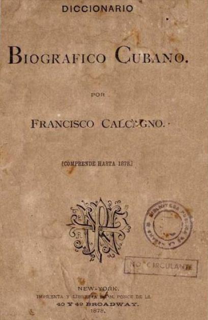 Juan Francisco Calcagno