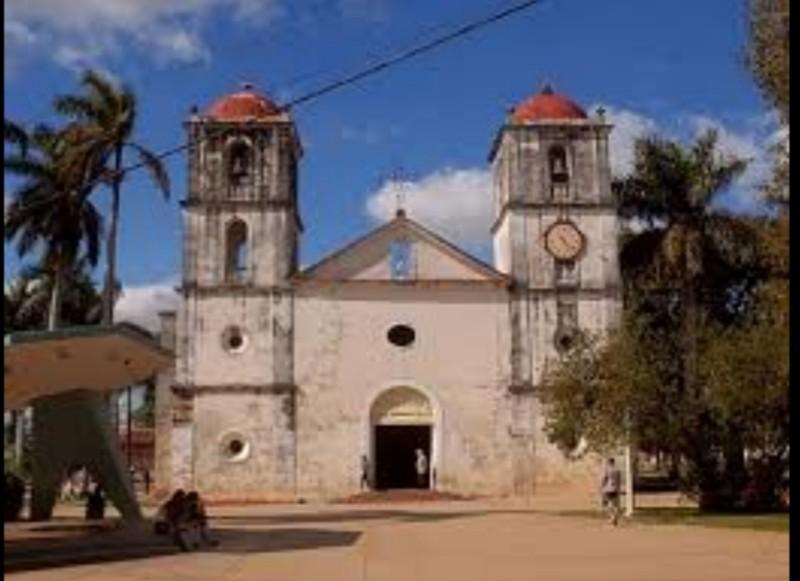 San Antonio de los Banos Habana