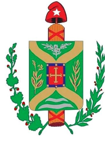 Escudo de armas de Alquízar