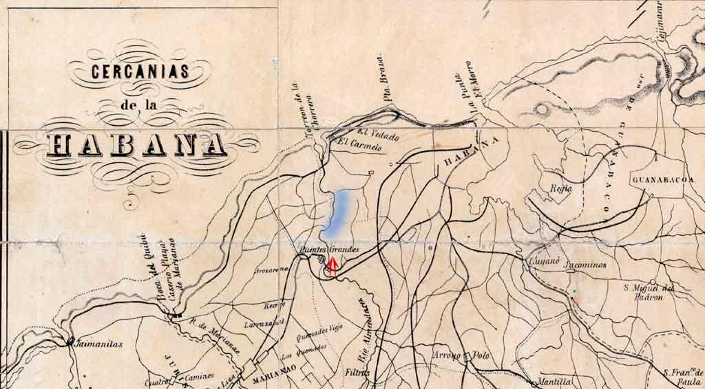 mapa 1857 1