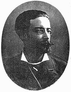 250px Luis Victoriano Betancourt