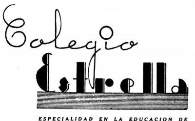 Colegio Estrella para Señoritas (Escuelas de La Habana)