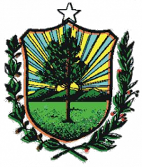 Escudo de Isla de Pinos