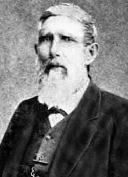 José Victoriano Betancourt