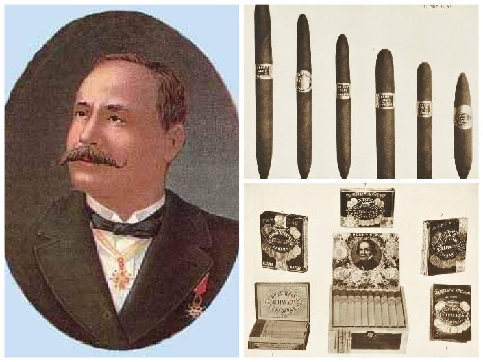 Julian Alvarez Tabaquero almacenista