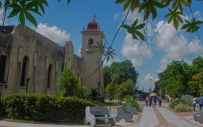 Isla de Pinos, de la Juventud, de las Cotorras y del Tesoro… Brevísima historia de un municipio