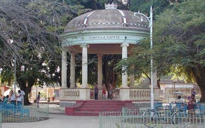 Quivicán… Brevísima historia de un municipio