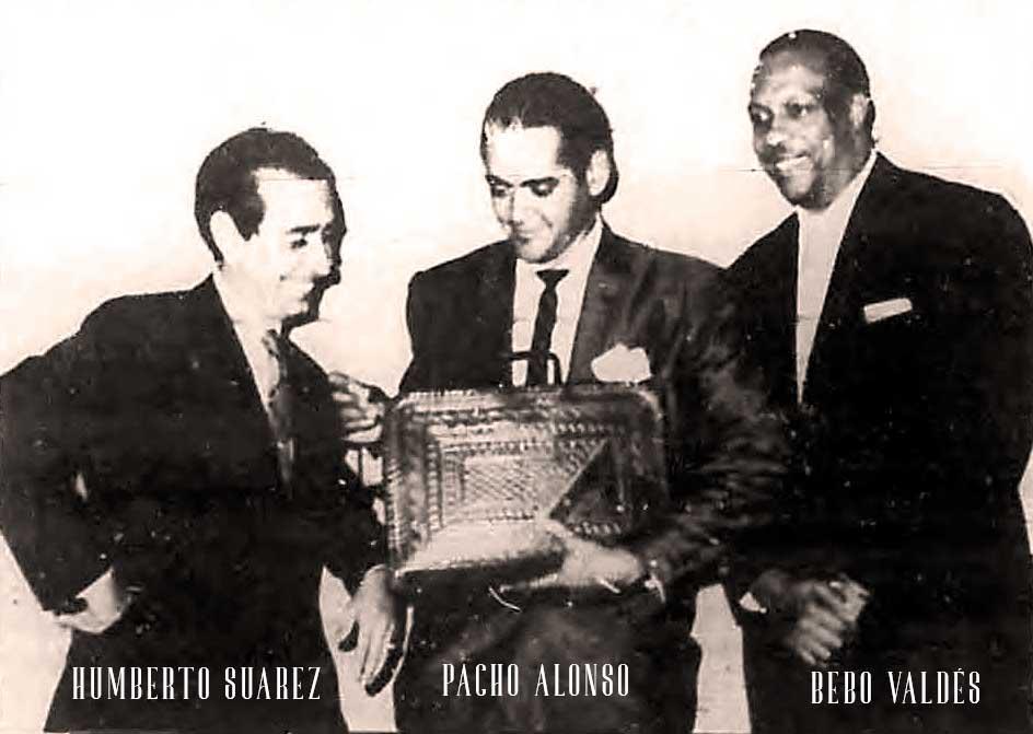 humberto-suarez-bebo-valdes-y-pacho-alonso