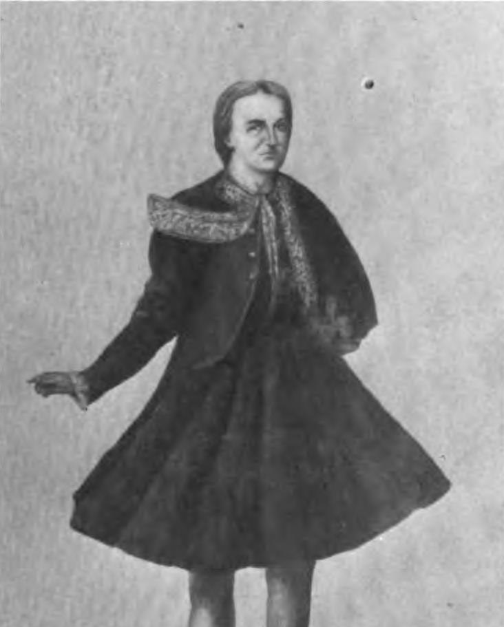 Juan Francisco Carballo