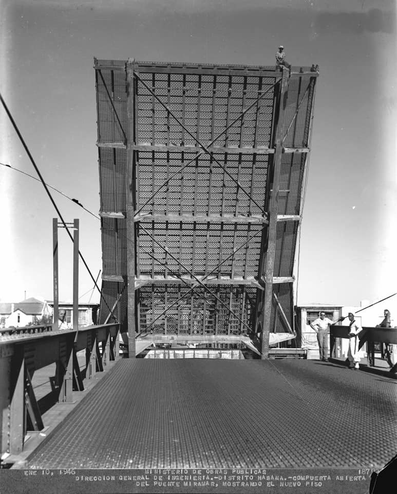 puente de Pote