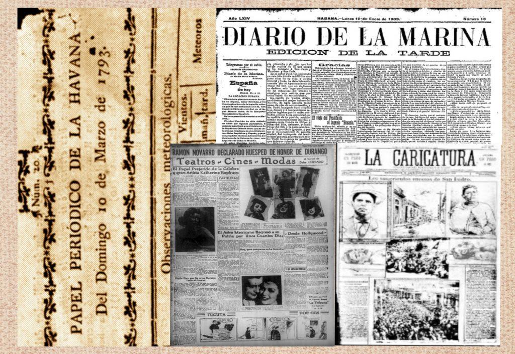 Banner Prensa